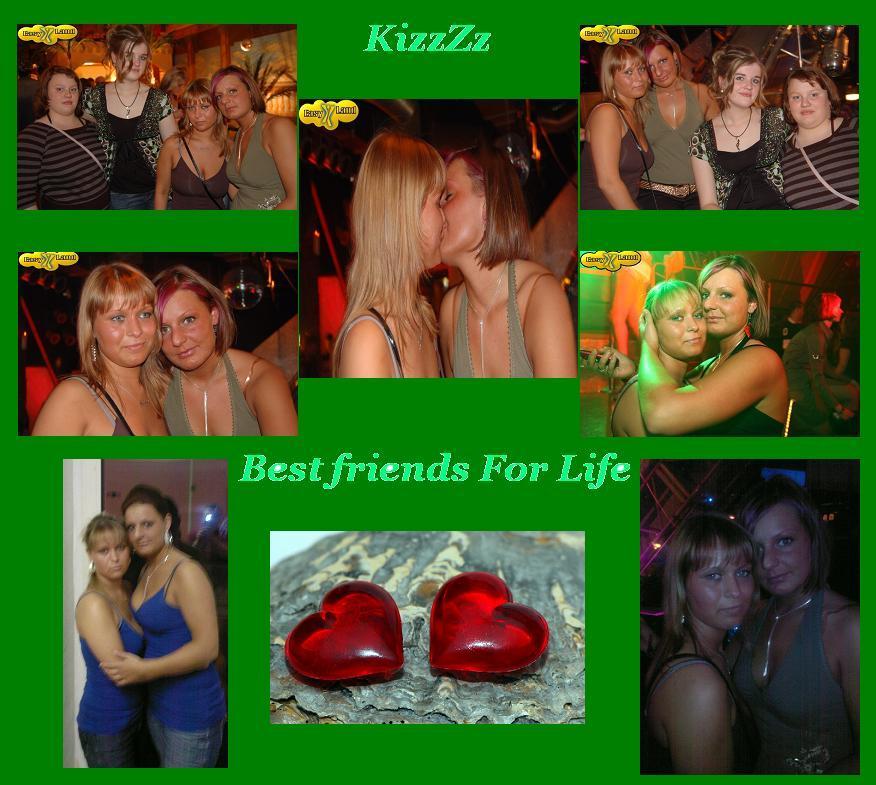 best20friends20neu.jpg